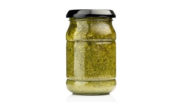 antiossidante liposolubile per gastronomia