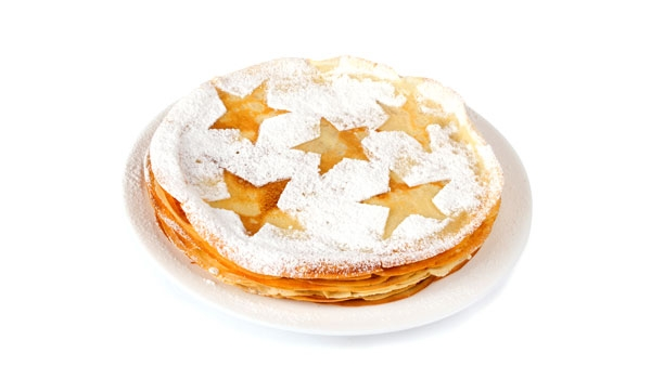 zucchero impermeabile senza olio di palma