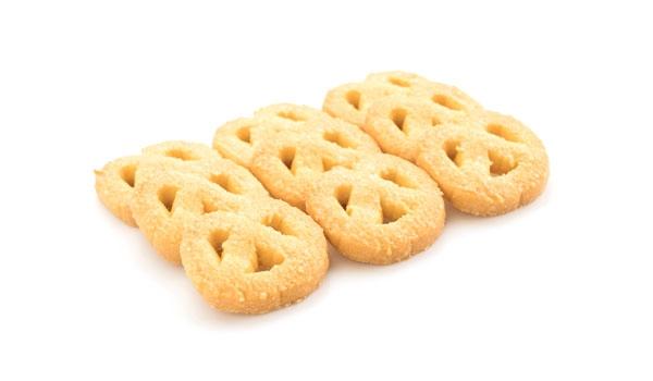 antiossidante per pasticceria