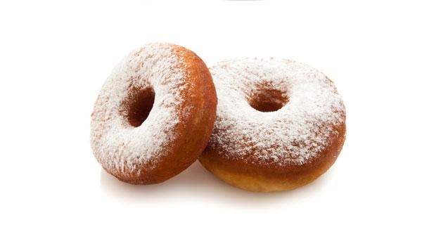 zucchero bucaneve