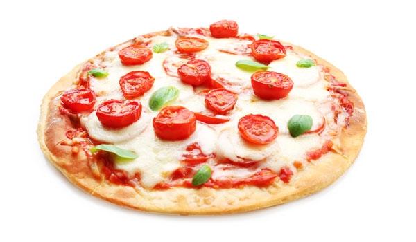 proteine vegetali per pizza senza glutine