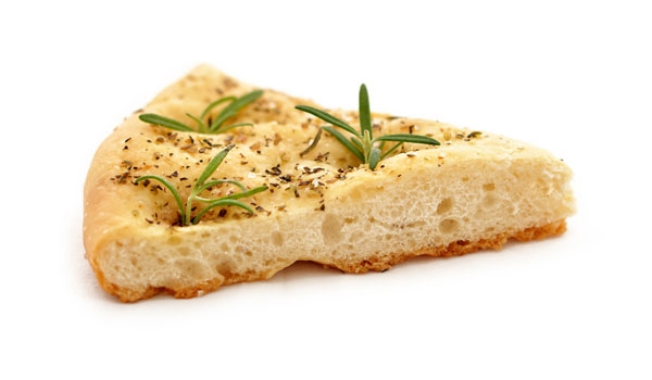 antiossidante naturale per sostituti del pane