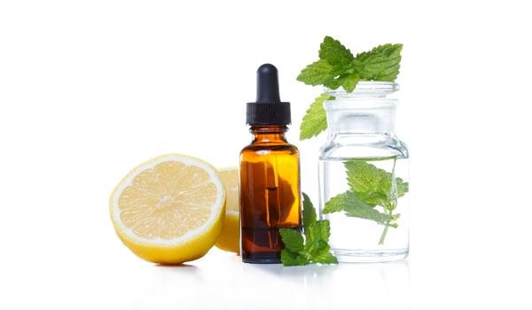 aroma antiossidante per pasticceria