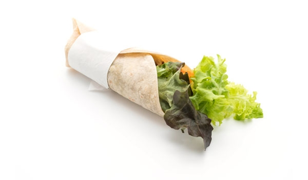 proteine vegetali biologiche
