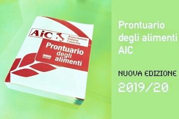 Prontuario AIC 2019